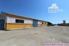 Fotos del anuncio: Ref: 0313. Nave en venta en San Fulgencio (Alicante)