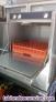 Fotos del anuncio: Zanussi Lavaplatos Cafeteria