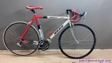 Fotos del anuncio: Bici de carretera EQUIPO CORONAS BH 1998