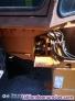 Fotos del anuncio: Rodillo Compactador de tierras Case Vibromax W 111