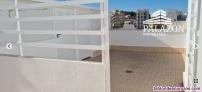 Fotos del anuncio: Ref: 2070. Ático en venta en Guardamar del segura (Alicante)