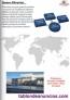 Fotos del anuncio: Fabricación-Venta Cámaras frigoríficas de Ocasión a medida,secaderos,túneles etc