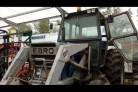 Fotos del anuncio: Tractor ebro 6080