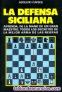 Colección 4 libros ajedrez
