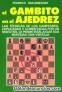 Fotos del anuncio: Colección 4 libros ajedrez