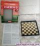 Fotos del anuncio: Juego Magnético Damas Auchan 24 Fichas