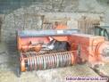 Fotos del anuncio: Empacadora - Marca Deutz Fahr - HD 400.