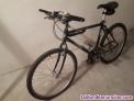 Fotos del anuncio: Vendo bicicleta marca trek