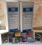 Fotos del anuncio: Vendo ordenador ZX Spectrum+: