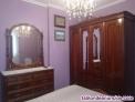 Fotos del anuncio: Dormitorio completo