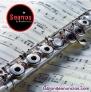 Fotos del anuncio: Es buen momento de aprender un instrumento musical