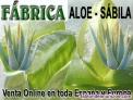 Fotos del anuncio: Fábrica Aloe vera - Sábila Necesita, busca en toda España nuevos distribuidores,