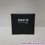 Estudio fotográfico HAVOX