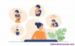 Fotos del anuncio: Formaciones gratuitas para mujeres