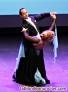 Fotos del anuncio: Clases de Bailes de Salón y Latinos