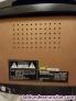 Fotos del anuncio: Equipo compacto de música