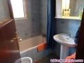 Fotos del anuncio: Habitación amplia con wify para mujer 160€.