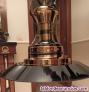 Fotos del anuncio: Lámpara de bronce