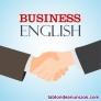 Fotos del anuncio: Business english - clases particulares