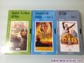 Fotos del anuncio: 1283 Películas de vídeo VHS