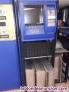 Fotos del anuncio: Vendo maquina expendedora de peliculas.