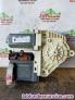Fotos del anuncio: Elevalunas del izq seat leon ii