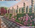 Fotos del anuncio: Cuadro Parque del Retiro
