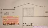 Fotos del anuncio: NAVE 500M2 PARCELA 823M2 APROX. REJAS-POLIG. FIN de SEMANA - MADRID