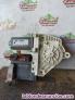 Fotos del anuncio: Elevalunas del izq seat leon 1p1