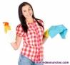 Limpieza y mantenimientos integrales