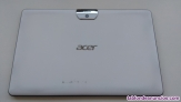 Fotos del anuncio: Tablet Acer b3-a30