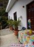 Fotos del anuncio: Apartamento en alquiler en la isla de La Gomera , en el pueblo de Vallehermoso