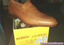 Fotos del anuncio: Zapatos de Hombre, Marca GONZALO ZAPATERO