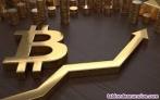 Fotos del anuncio: Curso de trading de bitcoin