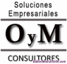 Organización y Procesos / Calidad ISO 9001:2015
