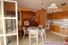 Fotos del anuncio: Ref: 0756. Ático en venta en Torrevieja - La Mata (Alicante)