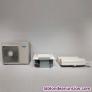 Fotos del anuncio: Aire condicionado inverter DAIKIN MULTI