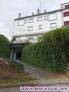 Fotos del anuncio: Edificio con terreno, ideal para residencia