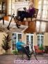 Fotos del anuncio: Bicicleta pedaleador de pies y manos