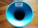 Fotos del anuncio: Línea/Hilo Nylon Transparente 0.1 mm