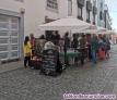 Fotos del anuncio: Traspaso Tasca en calle principal de Santa Cruz de La Palma