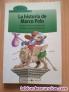 Fotos del anuncio: Libro infantil