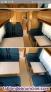 Fotos del anuncio: Vendo auto caravana fort transit