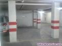 Fotos del anuncio: Plaza de Garaje y moto frente Hospital Traumatología