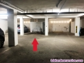 Fotos del anuncio: Plaza de garaje y trastero junto a la Av. Doctor Rico