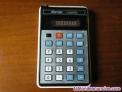 Calculadora brasileña dismac msr8 electronic calculator de brasil no funciona