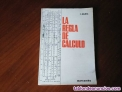 La regla de calculo 1966 r. Dudin - rechenschieber slide rule book -