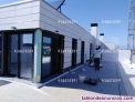 Fotos del anuncio: Fachadas ventiladas