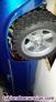 Fotos del anuncio: Alpine a110 rc 10  coche a bateria