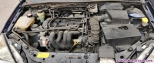 Fotos del anuncio: Se vende Ford Focus 1.6 perfecto estado